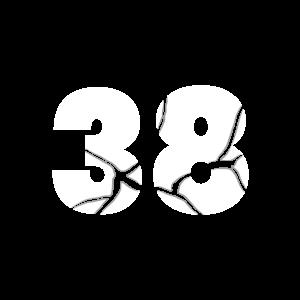 marcats pel 38